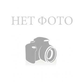 Замок врезной Зенит-ЗВ4-3.03Р (черный)