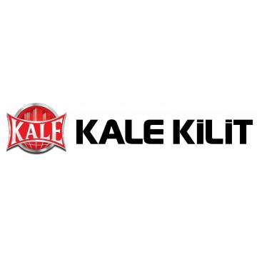 Цилиндровые механизмы Kale kilit