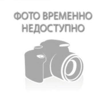 """АЛЛЮР G-021C 2.5"""" белый"""
