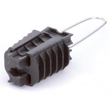 Натяжитель для кабеля СИП