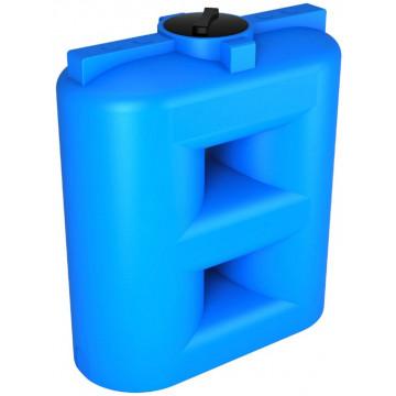 Емкость SL 2000 синий
