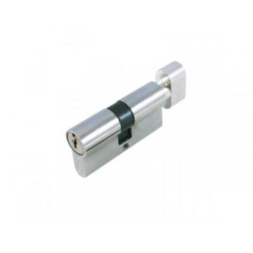 Цилиндровый механизм Стандарт Z.I.70В-5K CP