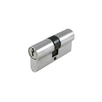 Цилиндровый механизм Стандарт Z.I.70-5K CP
