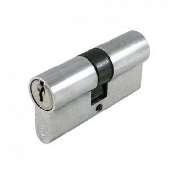 Цилиндровый механизм Стандарт Z.I.60-5K CP