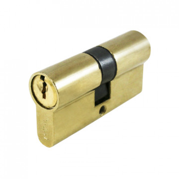 Цилиндровый механизм Стандарт Z.I.70-5K BP