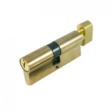 Цилиндровый механизм Стандарт Z.I.60-5K BP