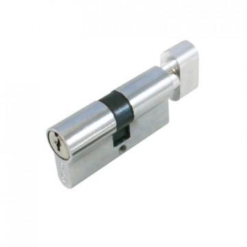 Цилиндровый механизм Стандарт Z.I.60В-5K CP