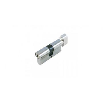 Цилиндровый механизм Стандарт Z.I.80В-5K BP