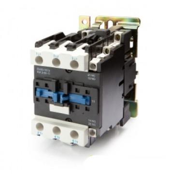 Электромагнитный контактор КМ 3-12-10 220В