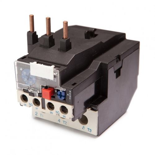 Реле электротепловые PT 2-3365 от 80 до 93А