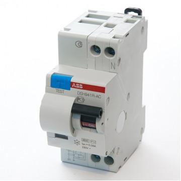 Автомат ABB DSH 941 10A