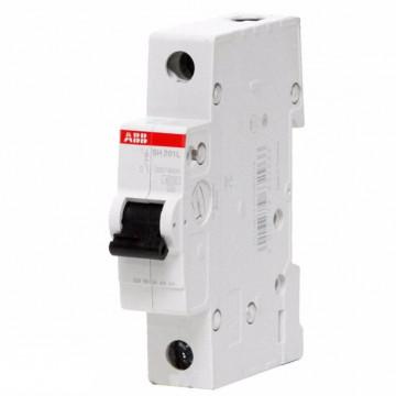 Автоматический выключатель SH201L C32 ABB