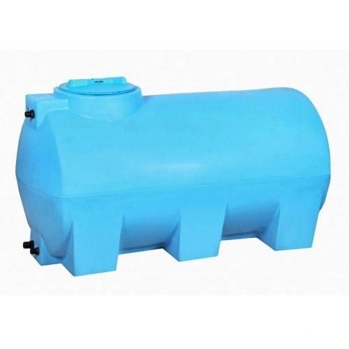 Бак для воды ATH-500 (синий) с поплавком