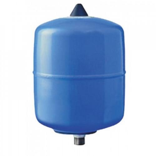 Гидроаккумулятор DE 33 REFLEX