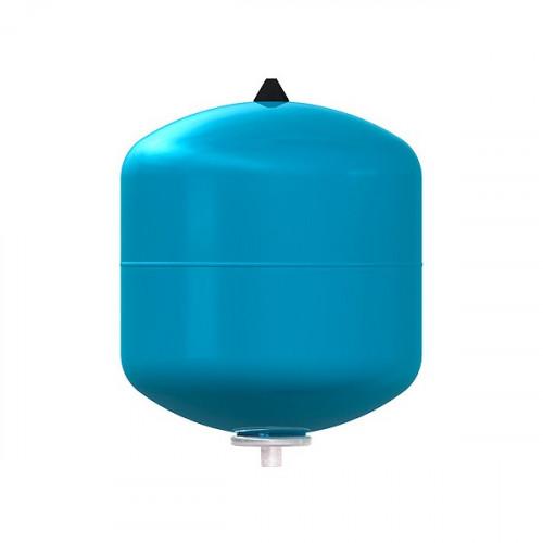 Гидроаккумулятор DE 8 REFLEX