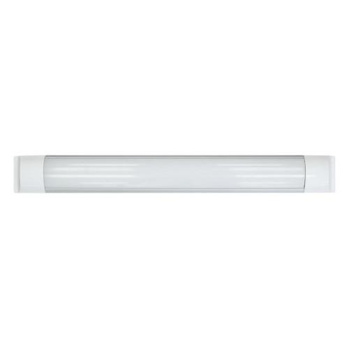 Светильник светодиодный SPO-108 32Вт 230В 4000К IP40