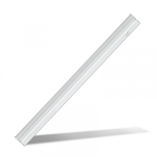 Светильник светодиодный LED ЖКХ СПБ-T5 7W IP40 СОЮЗ