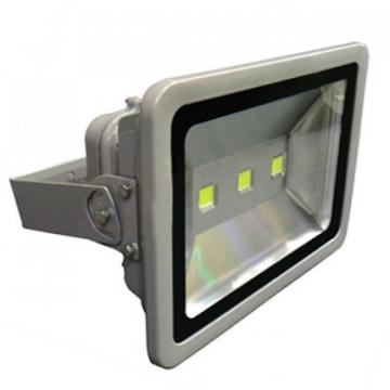 Светодиодный прожектор 150W IP65 220V