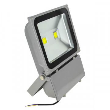 Светодиодный прожектор Союз SMD (100W, 220V)