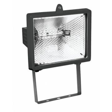Прожектор галогенный 150W IP54