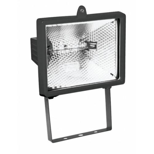Прожектор галогенный 1500W IP54