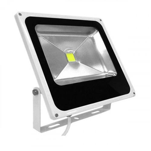 Светодиодный прожектор LUX 50W-IP65-220V