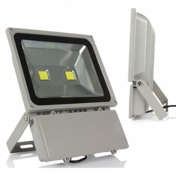 Светодиодный прожектор LUX 100W-IP65-220V