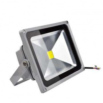Светодиодный прожектор LUX 30W-IP65-220V
