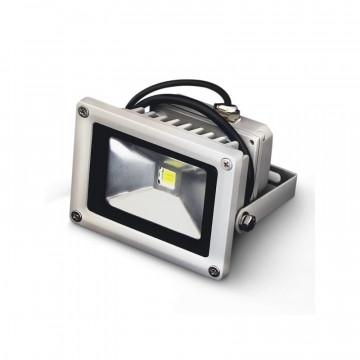 Светодиодный прожектор LUX 10W-IP65-220V