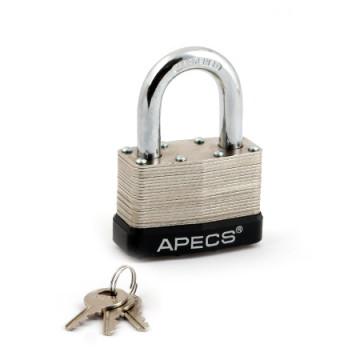 Замок висячий Apecs PDS-65-65