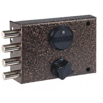 Сенат ЗНС3-6 5кл.