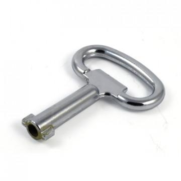 АЛЛЮР 705-3 В под ф-образный ключ
