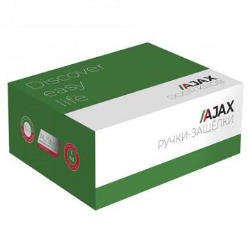 Дверные ручки-защелки (Кнобы) AJAX