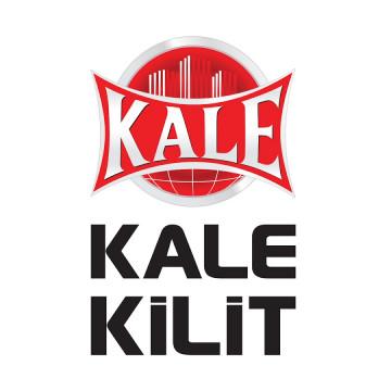 Замки узкопрофильные Kale kilit