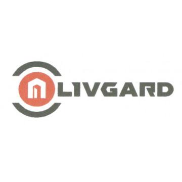 Замки почтовые Livgard
