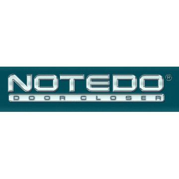 Доводчики Notendo