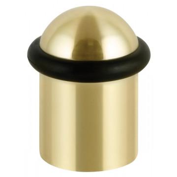 Упор дверной DS PF-40 GP-5 золото