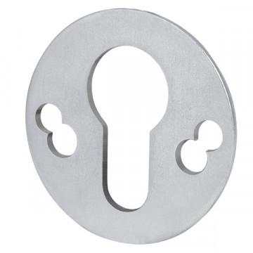 Проставочное кольцо для броненакладки Protector (2 мм)