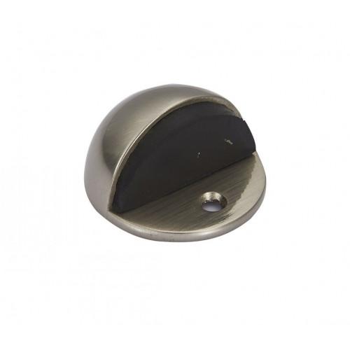 Дверной ограничитель DS3 SN напольный Vantage